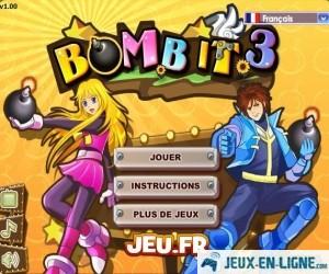 Jeux d'arcade - Jeux en ligne gratuits - ZeBest-3000